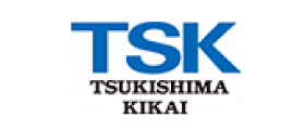 TSK Engineering Taiwan Co., Ltd.